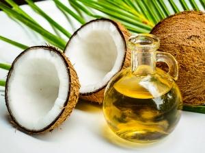 coconut20oil