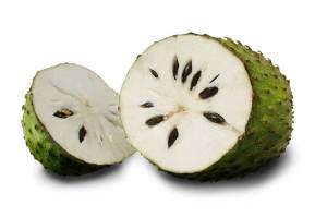 soursop-cancer-killer