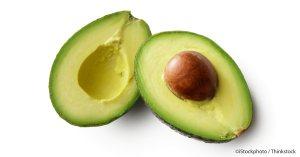 avocado-og