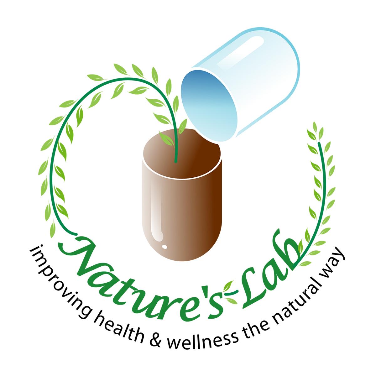 Nature's Lab Nigeria